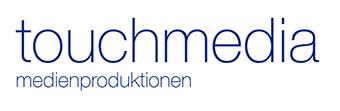 Touchmedia KG
